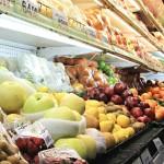 スーパーマーケットが出来るマーケティング