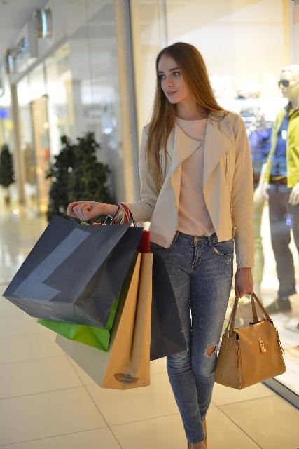 まとめ買いをオススメすると客単価があがります