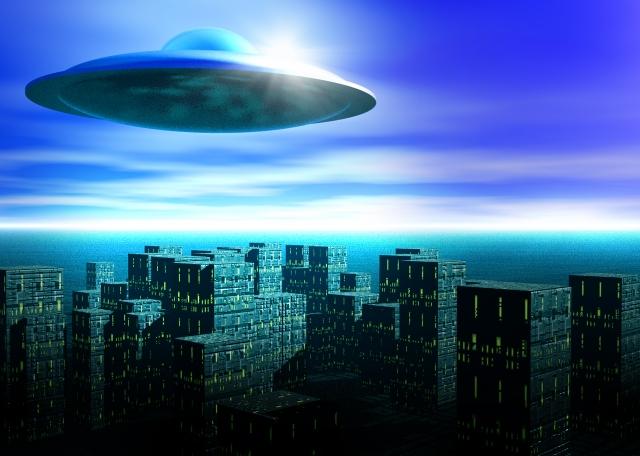 未来と昔だったらどっちに行きたい?