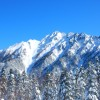 登山と人生は似ている。登山から人生を学ぶ視点