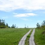 「環境と経済」相反するものを両立する方法